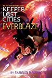 Everblaze (Keeper of the Lost Cities)