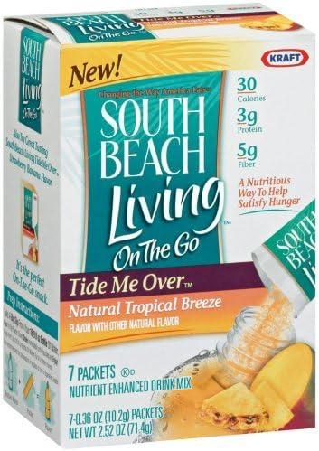 south beach diet and kraft sale