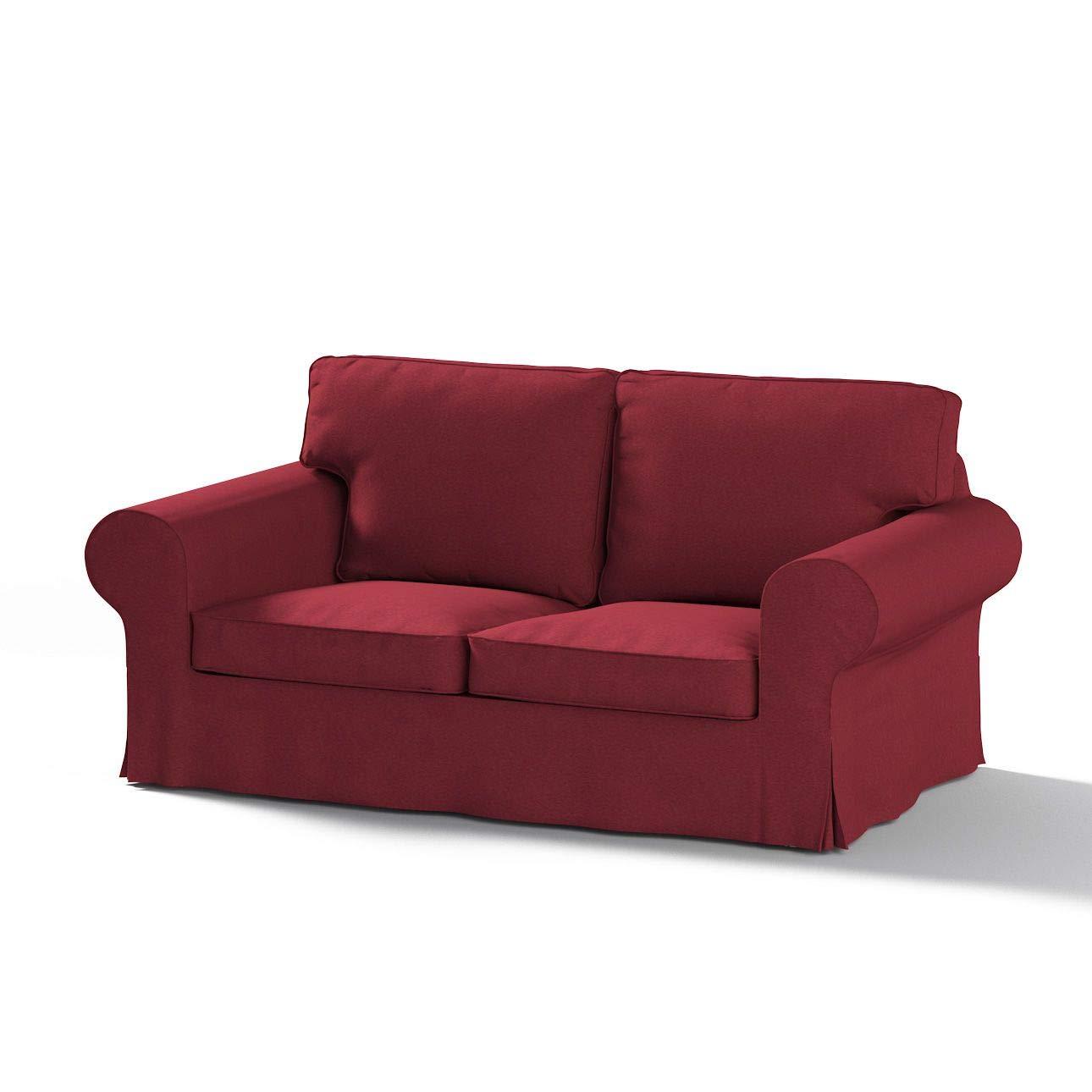 Window Treatments Dekoria Custom Made Ikea Karlstad Sofa Bed Cover