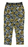 DC Comics Batman Dark Knight Lounge Sleep Pants - 2XL