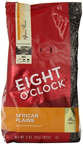 eight-oclock-african-plains-ground-coffee-11-ounce