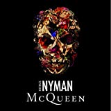 Ost: Mcqueen: Documentary Soun
