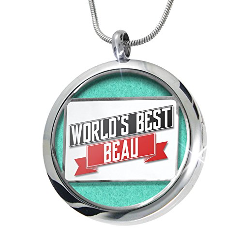 neonblond-worlds-best-beau-aromatherapy-essential-oil-diffuser-necklace-locket-pendant-jewelry-set