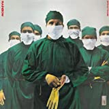 Difficult to cure by Rainbow (2013-12-18)