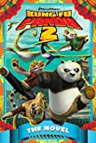 Kung Fu Panda 2: The Novel