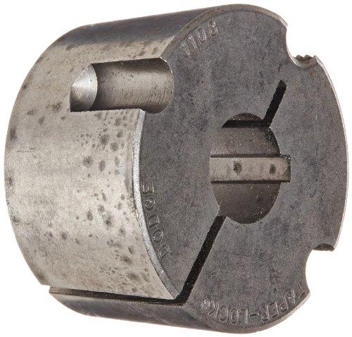 Gates 1108.1/2 Taper-Lock Bushing, 1/2