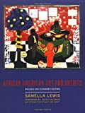 African American Art and Artists, Samella Lewis, 0520239350