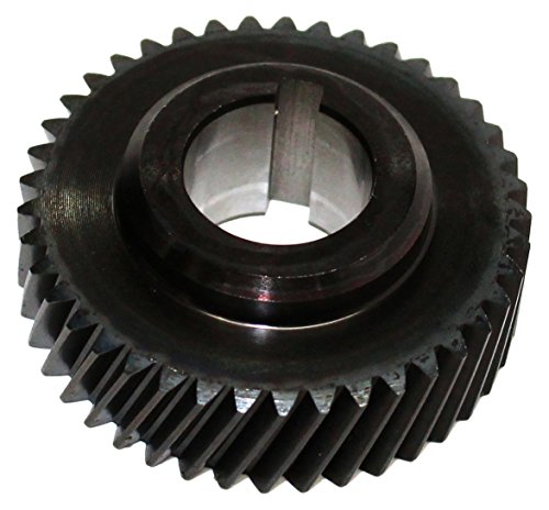 Makita 221712-4 Helical Gear 41