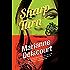 Sharp Turn (Tara Sharp Book 2)