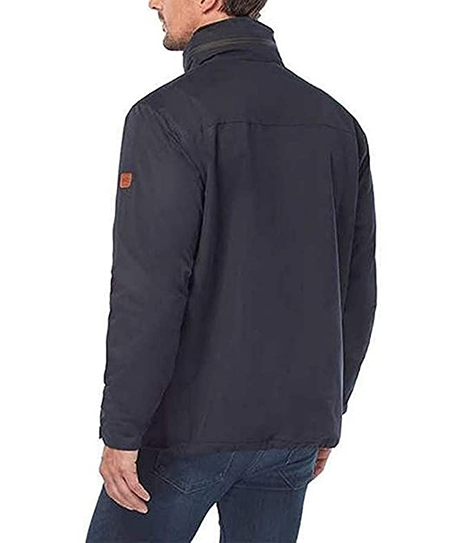Rugged Elements Mens Trek Jacket
