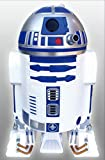Star Wars / R2-d2 Trash Can R2-d2wb-06