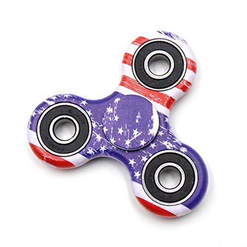 heyma-fidget-spinner-fast-bearing-edc-focus-toy-for-killing-time-relieves-stress-and-anxiety-and-rel