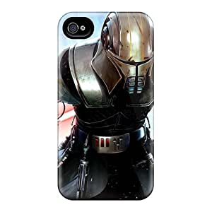 New Style 6 Protective Cases Covers/ Iphone Cases - Star Wars
