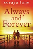 download ebook always and forever pdf epub