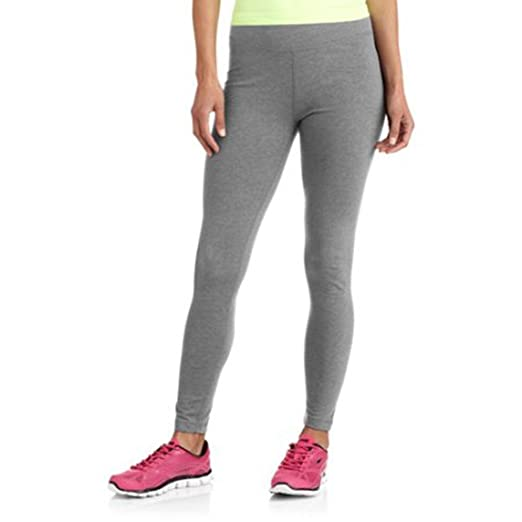 Danskin Now Womens Dri More Core Leggings Workout Gym Activewear
