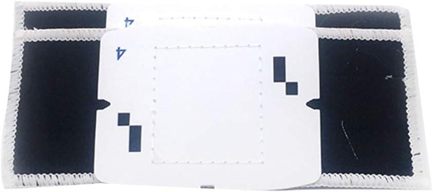 GFCGFGDRG Reemplazo para Braava Jet h/úmedo//seco//Limpieza en h/úmedo 240 241 Wet//Dry//H/úmedo Limpiador mopa de Microfibra de Barrido Trapear de rat/ón Lavable Reutilizable Robot