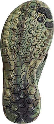 Hurley Mens Phantom Gratis Sandal 3lc