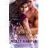 A Witch's Handbook of Kisses and Curses (Half Moon Hollow series)