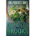 The Perfect Gift (Bluegrass Brothers Book 10)