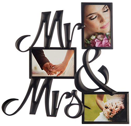mr and mrs frame - 4