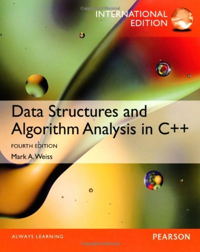 data-structures-and-algorithm-analysis-in-c-by-by-mark-a-weiss-2013-12-23