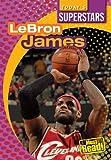 LeBron James, Barbara M. Linde, 1433939967