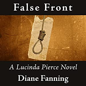 False Front Audiobook