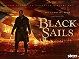 Black Sails Season 3 HD (AIV)
