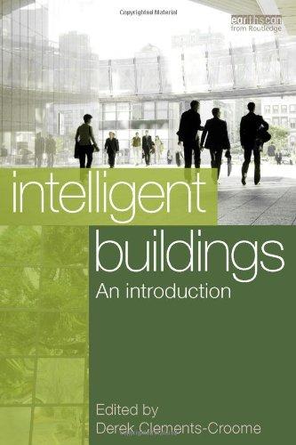 intelligent building - 7