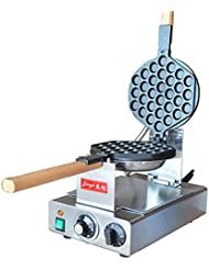 Commercial grade waffle irons small - Commercial grade kitchen appliances ...
