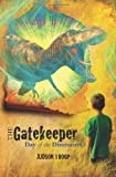 The Gatekeeper, Judson Troop, 1460998677