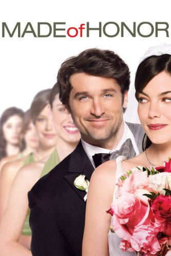 Made Of Honor ()