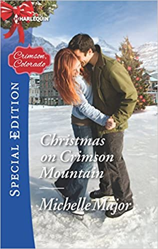 Christmas In Colorado Mountains.Amazon Com Christmas On Crimson Mountain Crimson Colorado