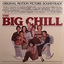 Big Chill (Vinyl)