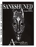 SankShuned PAB Volume 1