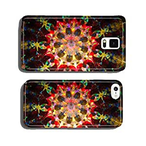 colorful background cell phone cover case iPhone6 Plus