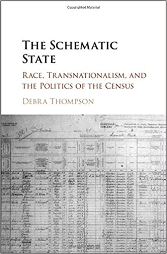 Image result for schematic state