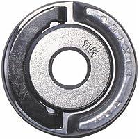 Kress 98035801 Fixtec - Tuerca de sujeción rápida