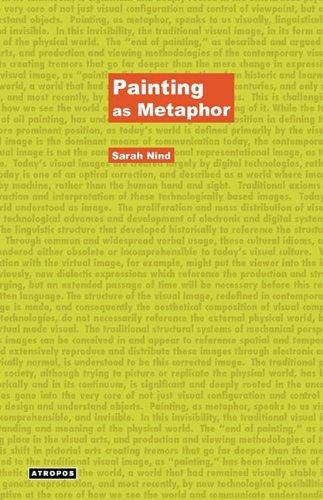 Painting as Metaphor pdf
