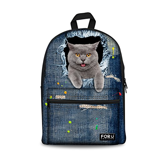 Academy Sports Backpacks - 8
