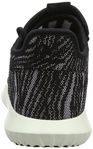Shadow Adidas Pink White Noir Originals S18 Basket core aero Black Femme Tubular off ZgqZTEwr