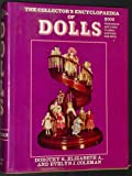 Collector's Encyclopedia of Dolls, Dorothy S. Coleman, 0517000598
