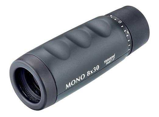 Opticron 8x30 dcf.ga wasserdichtes monokular: amazon.de: kamera