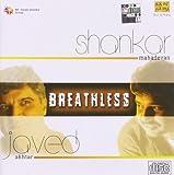 Breathless - Shankar Mahadevan (Indie Pop / Pop Songs / Hindi Music)