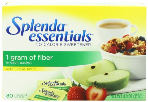 splenda-essentials-no-calorie-sweetener-with-fiber-80-count-pack-of-4
