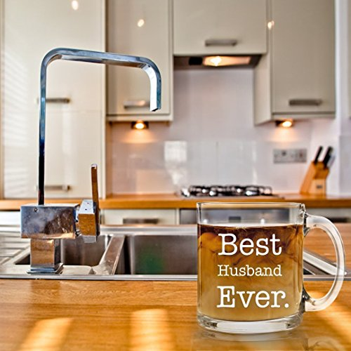 Buy husband ever gifts