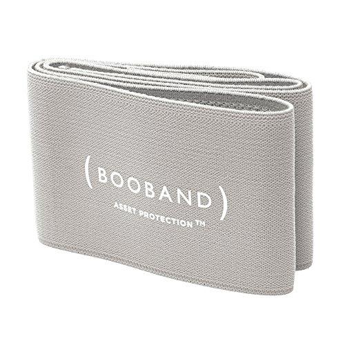 Fascia E Seno Reggiseno Booband Regolabile Al Grigio Donna Sportivo Alternativa Beige dHgznRxqw