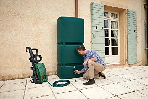 High Pressure Washer Bosch AQT 3400