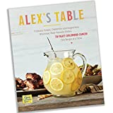 img - for Alex's Table book / textbook / text book