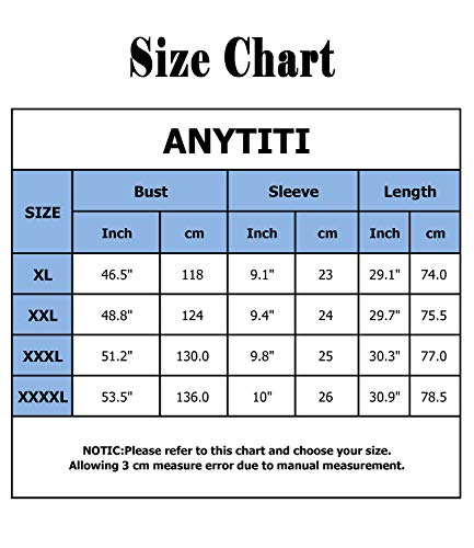 Women Plus Size Top Casual Short Sleeve Tunics Shirts Scoop Neck Casual Basic T-Shirts Tunics Purple